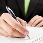 accreditation-homme-stylo-signature