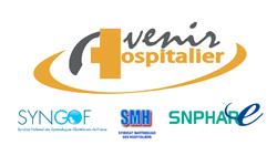 Avenir Hospitalier4petit