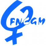 FNCGM