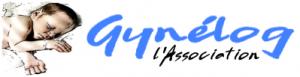 logo Gynelog