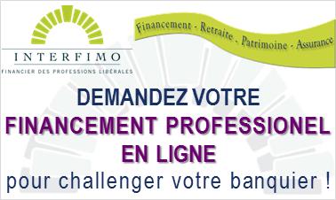 banniere_syngof_financement-en-ligne_0916