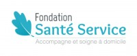 logo-fondation-santeservice