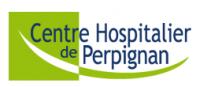 ch-perpignan