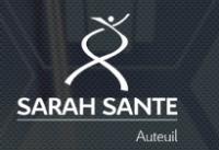 sarahsante