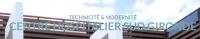 Sud Gironde