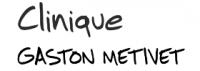 G METIVET
