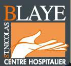 BLAYE