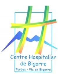 logo CH Bigorre