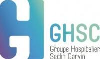 logo GHSC