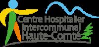 logo-chi Haute Comté