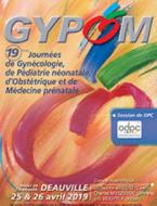 Gypom