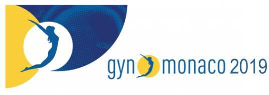 GynMonaco